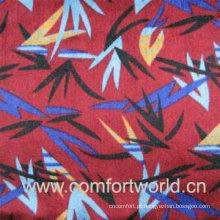 Tecido estofado para sofá de 2016