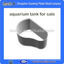 nouveau réservoir d'aquarium de conception à la vente (OEM)