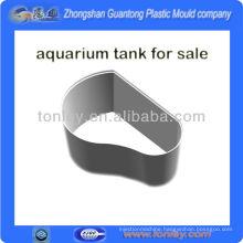 new design aquarium tank for sale (OEM)