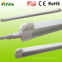 Tubo de LED T5 iluminación de fábrica (ST-T5-16W)