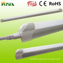 LED Tube T5 Lighting for Factory (ST-T5-16W)