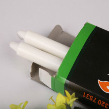 White Stick 38g Candle Libya Candle In Box
