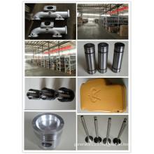 Jichai Chidong Shengdong Gas Diesel Engine Generator Spare Part