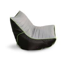 Moderne Stuhl spezifische Verwendung Wohnzimmer Sitzsäcke