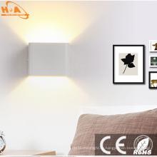 Высокого класса дешевые светодиодные стены света Открытый