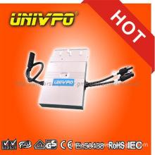 Mono Solar Panels Micro Inverters 250W