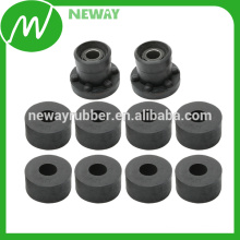 Factory Customize Affordable Prices Engine Mounting Bush