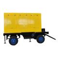 220kw diesel power generators set for sale