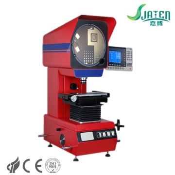 Projecteur de profil optique VB12-2010 300mm