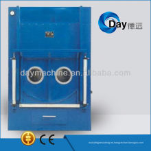 Secadora condensadora compacta superior CE uk