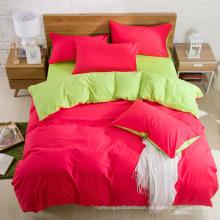 Modern/Fashion Bed Sheet Set/Bed Linen/Bedding Set