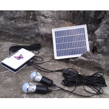 Rural Markets Solar LED Lights Lamps in Price and Quality Support Customers