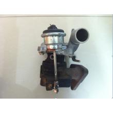Kp35 Turbocharger 54359700033 pour Renault Kangoo-K9ka800