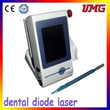 Dental Equipment Dental Laser for Sale