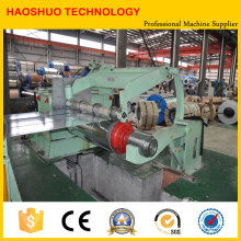 High Quality Silicon Steel Slitting Machine