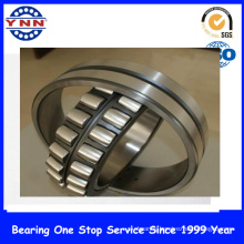 Self-Aligning Roller Bearing (23230)