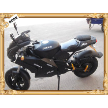 2000 w adult electric motorcycle