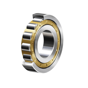 Cylindrial Roller Bearings NJ2200 Series