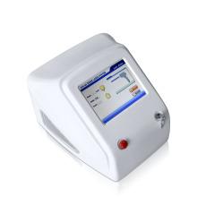 2019 Laser-Haarentfernung & Schmerzlose Haarentfernung & Frost-Haarentfernungsmaschine Yst-31c