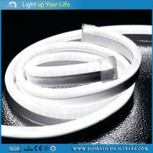 LED Night Holiday Rope Light