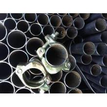 Профили стальных труб для лесов