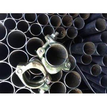 Suporte de tubulação de aço para andaimes