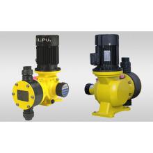 Dosing Pump/ Diaphragm Type /Controllable