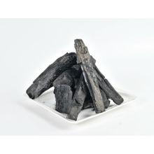 Natürliche Holzkohle (Binchotan) für Bbq verwendet