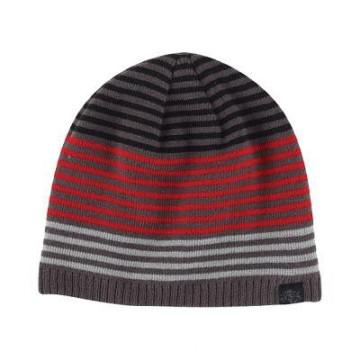 15PKB005 2014-15 New Men s trendy winter acrylic beanie