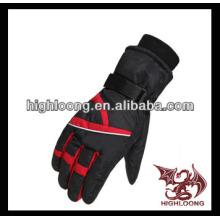 warm and cheap bike ski glove