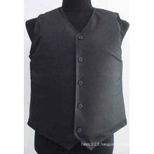 Nij Iiia Concealable Bulletproof Vest for VIP