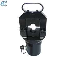 Mejor elija mejor alicates manuales Cpo-300 herramientas de engarzado hidráulicas