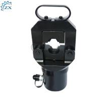Le meilleur choisissent de meilleures pinces manuelles Cpo-300 outils de sertissage hydrauliques