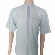 Muslimische Jalab Lagos Fashion Wear für Herren