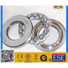 China Supplier Thrust Ball Bearings 51315