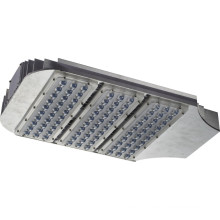 Dali Dimming 150W LED Roadway Light