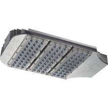 Dali Dimming luz de estrada 150W LED