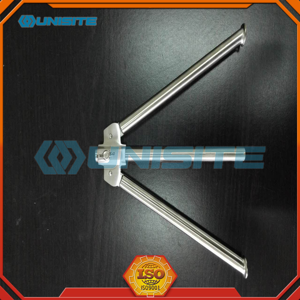 Cnc Stainless Machined Parts price