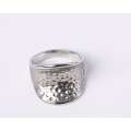 Simple Style Ring Factory Direct Price Wholesale