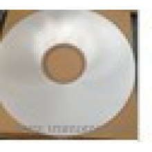 Persiana De Bobina Aluminio 3004/3104-H19, 5052h19
