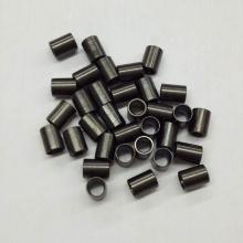 Anode Black Aluminum Spacers Endoscopic Parts