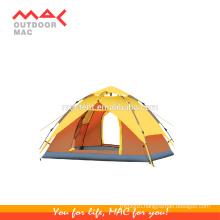 MAC-AS079 Automatic Double Layer Camping Tent