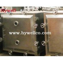 FZG Square Shape Vacuum Dryer
