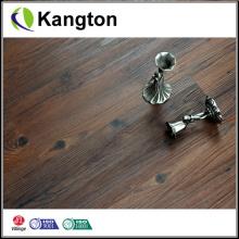 Preço de revestimento de prancha de vinil (piso de tábuas de vinil)