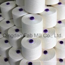 Fibre à fibre longue à fibre longue à chanvre pour tisser