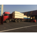 Export Freight Lift Elevator by Experienced Manufacturer in China