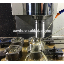 ASSY003 DIFERENCIAL