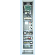 Pièces d'ascenseur--Cg305 LMR complet série AC Vvvf armoire