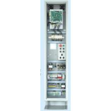 Лифт частей - шкаф управления Cg305 Mrl полный серийный преобразователь переменного тока