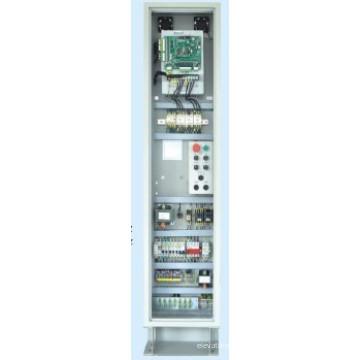 Piezas del elevador--Cg305 Mrl Full Serial CA Vvvf gabinete de Control